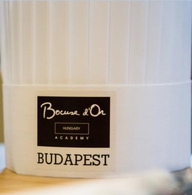 Bocuse d'Or Europe 2016 Budapest budapestunderguide