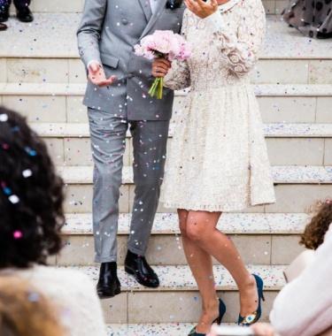 wedding, venues, wedding in Budapest