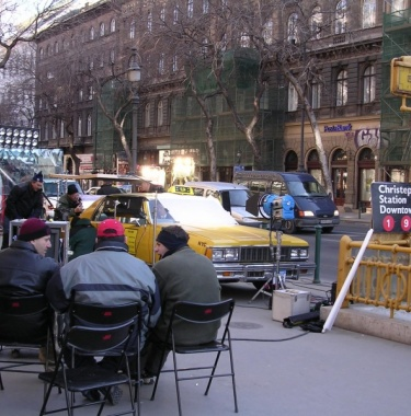 Budapest sightseeing, local guide, interesting places budapest, creative tour bu