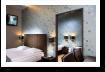 Opera Garden,budapest apartments,accommodation budapest,four-star hotel budapest