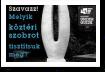 Budapest, civil akció, Karácsony, szobortisztítás, budapestunderguide,