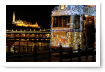 sightseeing tour, Christmas, go local, Budapest, budapestunderguide