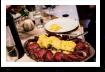 jewish food, jewish heritage, food tour, food tour budapest