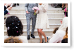 wedding, venues, wedding in Budapest