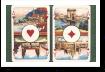 budapest, kibic, events in budapest, budapest program,  budapest bridge open, bu
