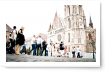 leisure program, team building, incentive, city breaks budapest, budapest progra