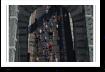 budapest marathon 2015