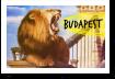 budapestUNDERGUIDE postcard 2017