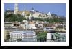 Hilton Buda Castle - Budapest conference, budapest hostesses, budapest translato