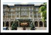 Budapest Conference Venue, Grand Hotel Margitszige, budapest hostesses, budapest