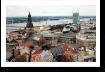 Riga, Latvia - workshop location, conference Riga, riga event, east europe confe