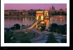 cruise dinner budapest, budapest cruise, gala dinner budapest, Budapest conferen