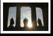 visit budapest - budapest guide