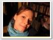 budapest guide, underguide: Saci