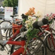 sightseeing in budapest, bike budapest,budapestbike