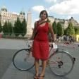 sightseeing in budapest, bike budapest,