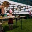 program in budapest, family budapest, liszt marathon, budapest with kids
