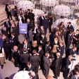 Budapest conference, conference Hungary, event budapest, event management Budape