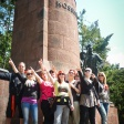 discover budapest, fun city discovery, team building budapest, budapest sightsee
