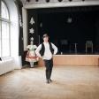 Fun Team Building in Budapest, Budapesti csapatépítő, hungarian dance learning