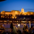 Best Panorama Restaurant in Budapest - Incentive Weekend In Budapest