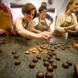 Chocolate making in Budapest - Incentive Weekend In Budapest