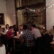 thriller dinner, teambuilding, budapestunderguide
