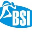 Budapest Sport Office, BSI