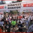 Budapest International Marathon