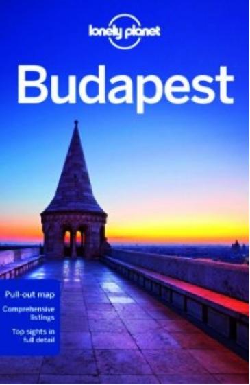 sightseeing budapest, alternativ sightseeing budapest, discover biudapest