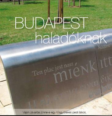 alternatív városnézés, budapesti séták, egyedi program születésnapra, ajándékba,