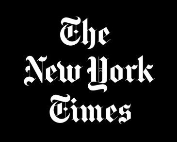 new york times logo, sightseeing in budapest