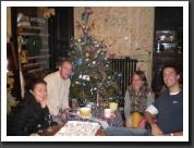Underguide Christmas