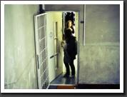 Women in Budapest - Open studios