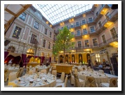 Incredible Incentive Weekend in Budapest - REMA 1000
