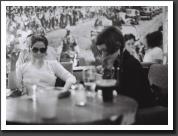 cha-cha-cha cult coffee-bar & club