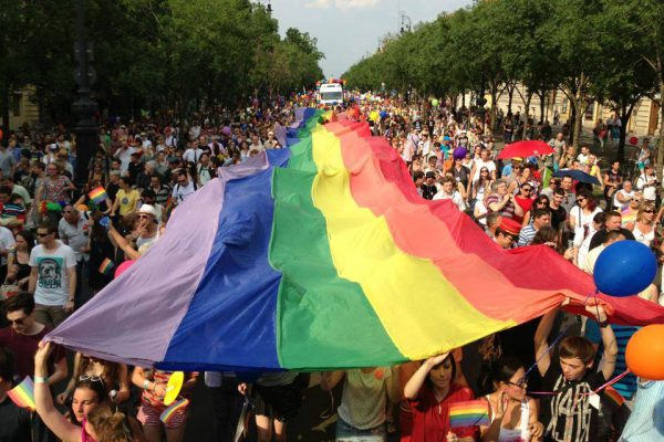 budapest-pride