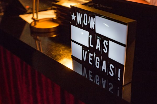 BPUG-Ram-Vegas_009