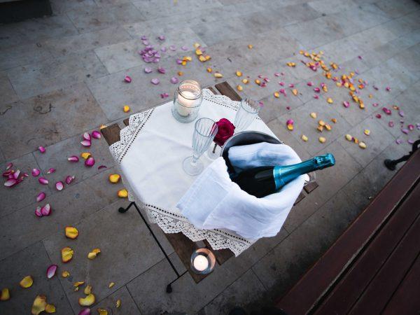 Meglepetés 30 – Házassági évforduló