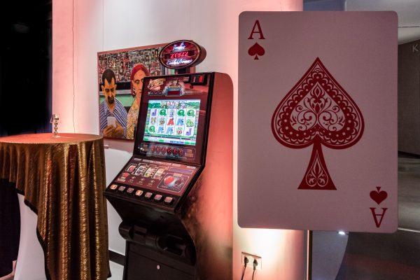 BPUG-Ram-Vegas_004