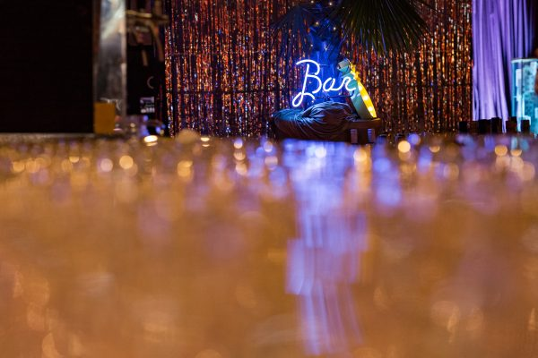 BPUG-Ram-Vegas_022