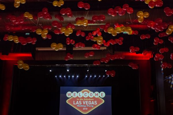 BPUG-Ram-Vegas_024